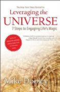 Leveraging the Universe - Mike Dooley